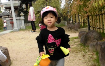 CIMG4646_edited